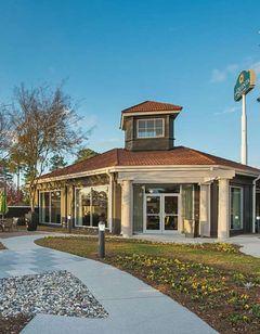 La Quinta Inn & Stes Shreveport Airport