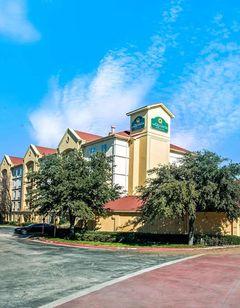 La Quinta Inn & Suites Arlington South