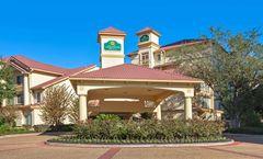 La Quinta Inn & Suites Galleria Area