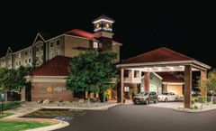 La Quinta Inn & Stes Grand Junction