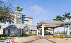 La Quinta Inn & Stes Ft. Lauderdale Arpt