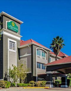 La Quinta Inn & Suites Corpus Christi NW