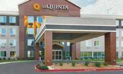 La Quinta Inn & Suites Austin Round Rock