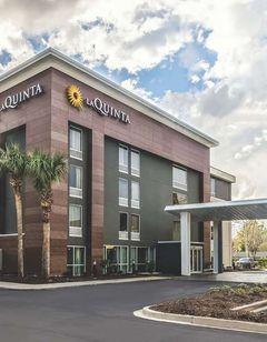 La Quinta Inn & Suites at 48th Ave
