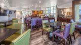La Quinta Inn & Suites Anaheim Restaurant