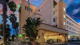 La Quinta Inn & Suites Anaheim Exterior