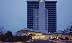 La Quinta Inn & Suites Bloomington W
