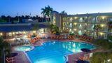 La Quinta Inn & Suites Fort Myers Pool