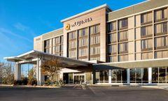 La Quinta Inn & Suites Rancho Cordova