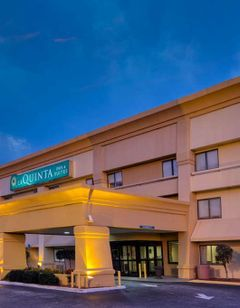 La Quinta Inn Savannah