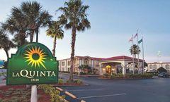 La Quinta Inn Orlando Intl Drive North