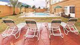La Quinta Inn & Suites HOU Hobby Arpt Pool
