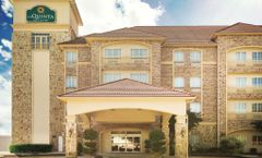 La Quinta Inn & Suites De Soto