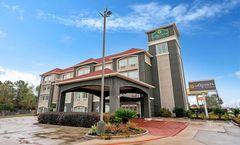 La Quinta Inn & Suites Woodlands NW