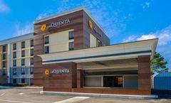 La Quinta Inn Maingate Ft Jackson