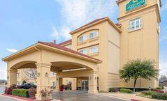 La Quinta Inn & Suites Lawton