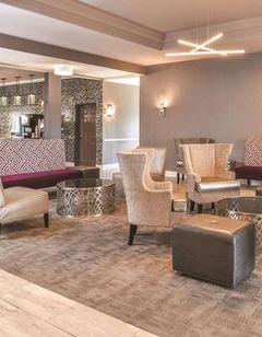 La Quinta Inn & Suites Abilene Mall