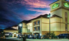 La Quinta Inn & Suites Brandon