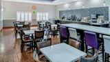 La Quinta Inn & Suites Alamo Restaurant