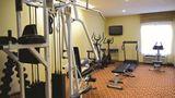 La Quinta Inn & Suites Alice Health