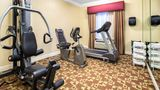 La Quinta Inn & Suites Moreno Valley Health