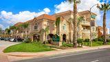 La Quinta Inn & Suites Moreno Valley Exterior
