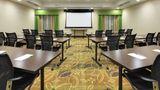 La Quinta Inn & Suites Memphis Wolfchase Meeting