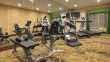 La Quinta Inn & Suites Memphis Wolfchase Health