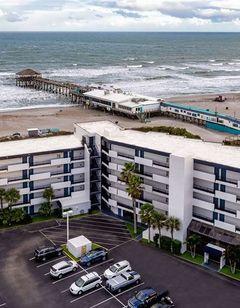 La Quinta Inn & Suites Oceanfront