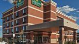 La Quinta Inn & Suites Edmond Exterior