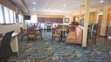 La Quinta Inn & Suites Edmond Other