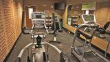 La Quinta Inn & Suites Edmond Health