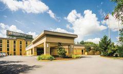 La Quinta Inn & Suites Baltimore South