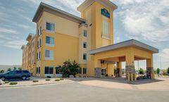 La Quinta Inn & Suites Gateway Park