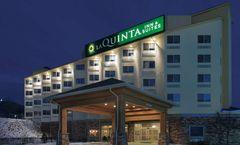 La Quinta Inn & Suites Butte