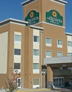 La Quinta Inn & Suites Dickinson