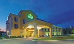 La Quinta Inn & Suites-Doswell