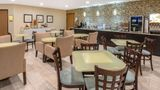 La Quinta Inn & Suites Castle Rock Other