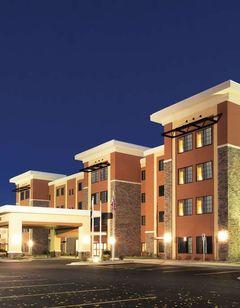 La Quinta Inn & Suites Billings
