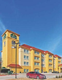 La Quinta Inn & Suites Ft Worth East