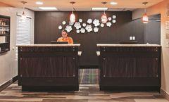 La Quinta Inn & Suites, Denison
