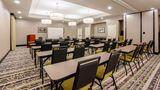 La Quinta Inn & Suites Tumwater - Olympia Meeting