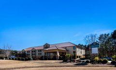 La Quinta Inn & Suites, LaGrange