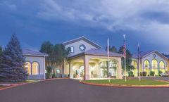 La Quinta Inn & Stes Prescott Conv Ctr