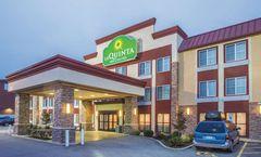 La Quinta Inn & Suites O'Fallon, IL