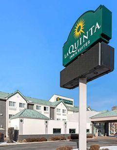 La Quinta Inn & Suites Logan