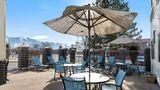 La Quinta Inn & Suites Logan Other
