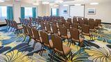 La Quinta Inn & Suites Logan Meeting