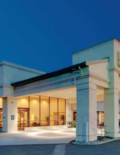 La Quinta Inn & Suites Fairfield