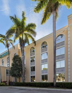 La Quinta Inn & Suites Sunrise